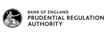 Prudential Regulation Authority